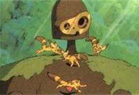 File:Ancient laputa robot with cameo fox squirrels.jpeg