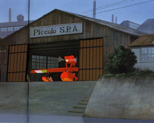 File:Piccolos garage.jpg