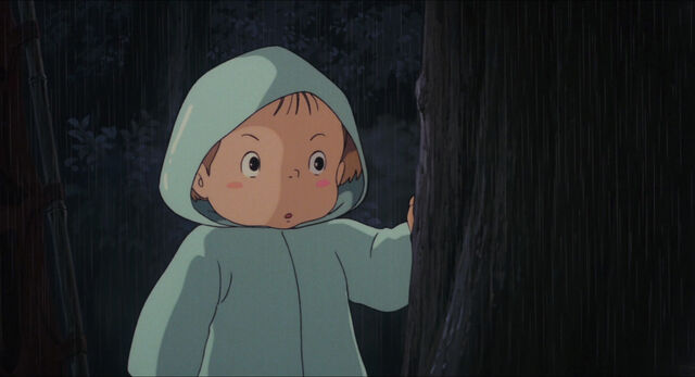 File:Neighbor-totoro-disneyscreencaps com-5620.jpg