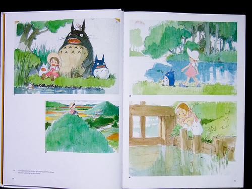File:Min Granne Totoro.jpg