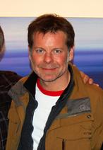 John Fortenberry