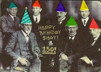 File:Happy Birthday Siggy.jpg