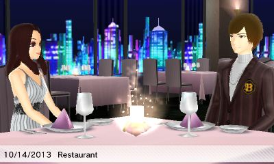 style savvy trendsetters dating dominic