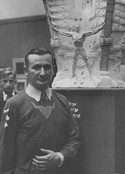 220px-5410 Szukalski wystawa w Krakowie 1936-3