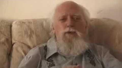Maybe Logic The Lives & Ideas Of Robert Anton Wilson (2003)