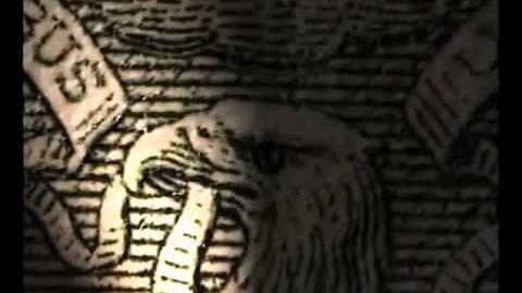 The Real Story Behind Aliens Ufos Demons Illuminati & Satanism