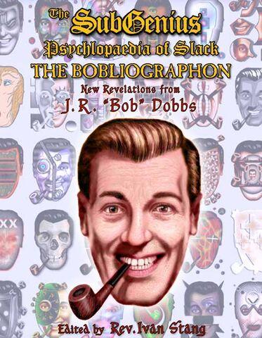 File:Bobliographon cover.jpg