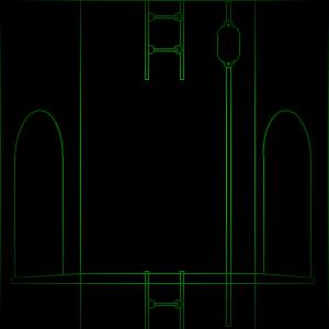 Loop outline