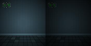 Corridor darkens.png