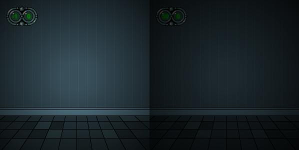 Archivo:Corridor darkens.png