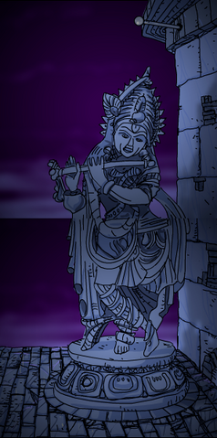 Archivo:Krishna.png