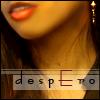 File:DespEro user image.png