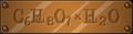 Miniatura de la versión de 17:47 27 nov 2011