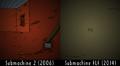 Miniatura de la versión de 18:02 27 nov 2011