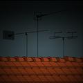 Miniatura de la versión de 19:34 4 ene 2012
