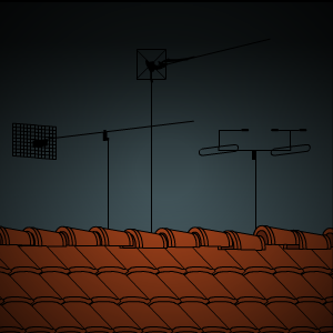 Archivo:Rooftop.png