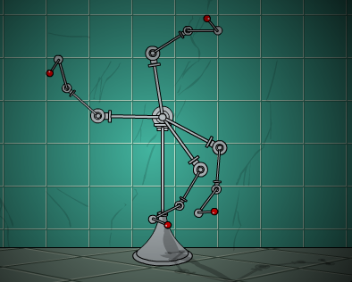 File:Mechanical hand sub2 sketch.png