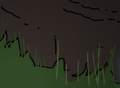 Miniatura de la versión de 17:54 27 nov 2011