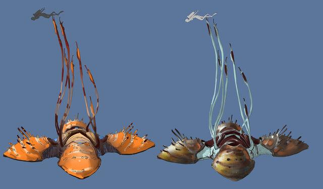 File:Spike Trap Concept Art.jpg