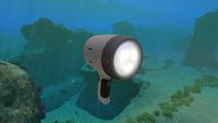Flaslight