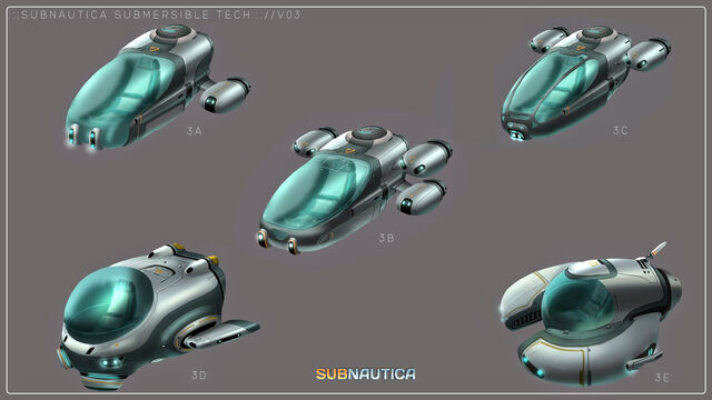 how to build a base in subnautica