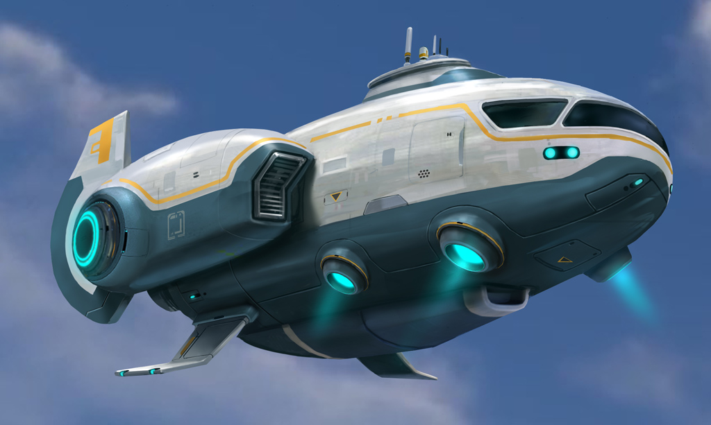 http://vignette2.wikia.nocookie.net/subnautica/images/b/b0/IMG_0938.JPG/revision/latest?cb=20161129231451