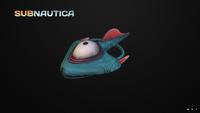 Spadefishmodel