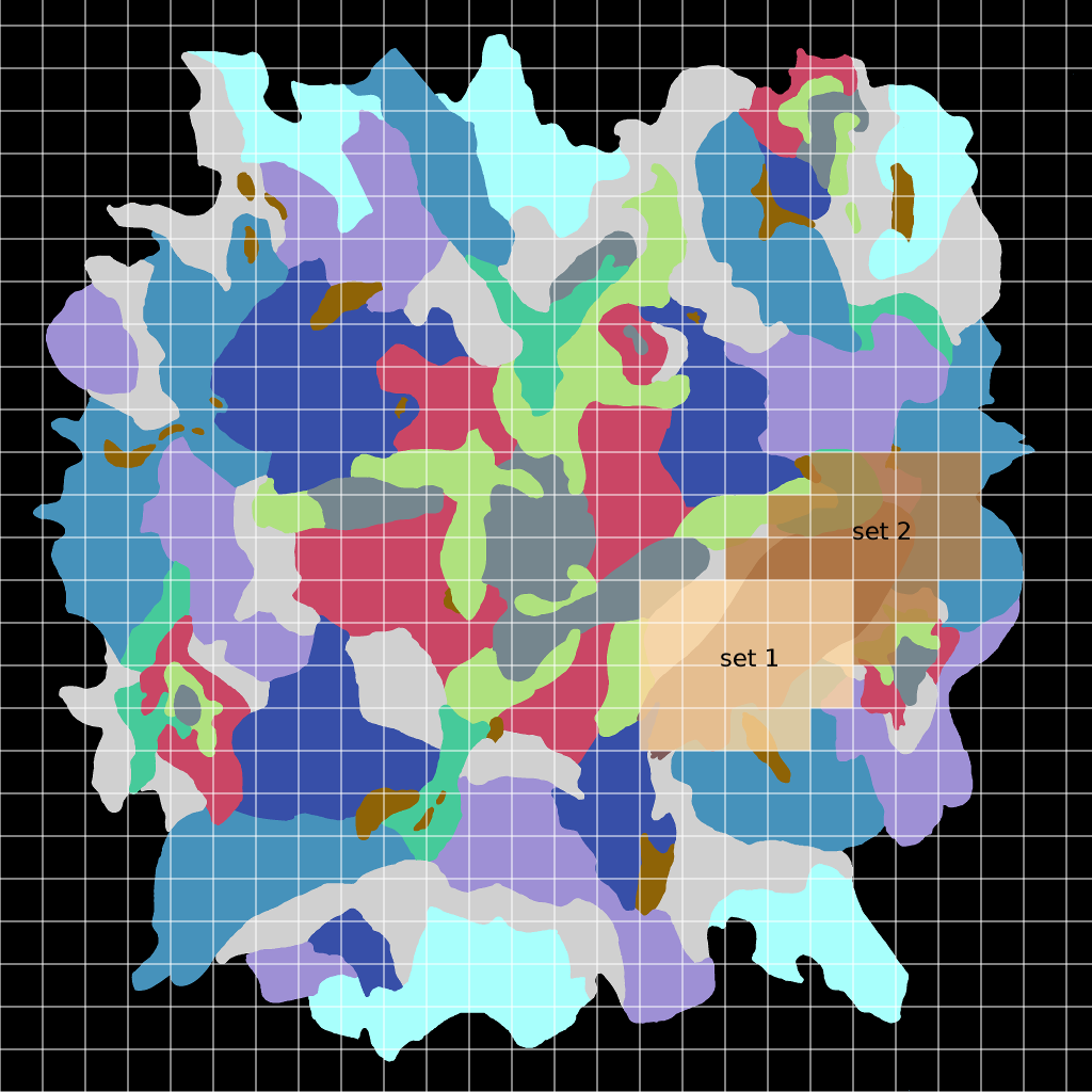 Image - BiomeMap shipbatches assigned 1024.png | Subnautica Wiki ...