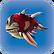 Crashfish