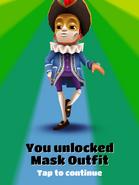 UnlockingMaskOutfit2