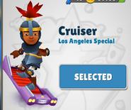 UnlockedCruiser4