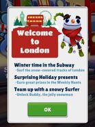 London2014Welcome