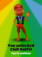 UnlockingChillOutfit2