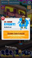 ZombieJake