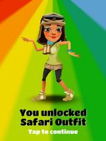 UnlockingSafariOutfit3