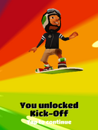 UnlockingKick-Off2