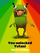 UnlockingYutani2