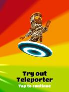 TryoutTeleporter2