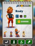 BuyingBrody