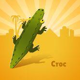 Croc Promo