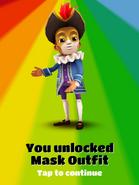 UnlockingMaskOutfit5