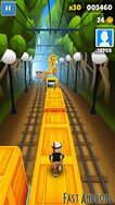 Subway-Surfers-Sydney-4