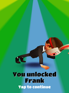 UnlockingFrank2