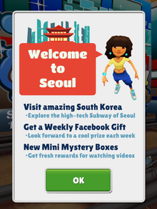 WelcomeToSeoul2015