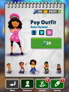 BuyingPopOutfit