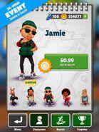 JamieReappear2