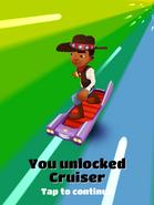 UnlockingCruiser3