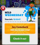 JayComeback