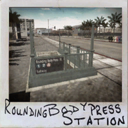 SD Guide Photo - Rounding Body Press