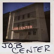 SD Guide Photo - Job Center